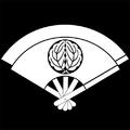 Kasane Ōgi ni Daki Gashiwa inverted 3.png