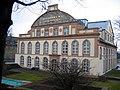 KasselOttoneum2423.jpg