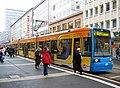 KasselStassenbahnObereKoenigsstrasse2489.jpg