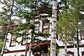 Kastamonu da Şeyh Şaban-ı Veli vakıf müzesi - panoramio.jpg