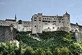 Kasteel in Salzburg (HDR) - panoramio.jpg