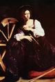Katharina - Michelangelo Caravaggio.png