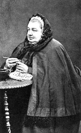Katharina, Hohenzollern-Sigmaringen, Fürstin