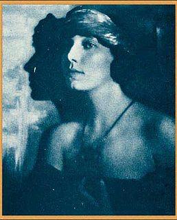 Kathleen Kirkham American actress