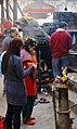 Kathmandu, Nepal (23159726823).jpg