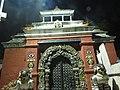Kathmandu Durbar Square IMG 0644 24.jpg