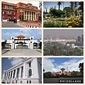 Kathmandu montage.jpg
