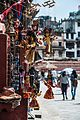 Kathputali at basantapur darwar square.jpg