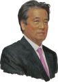 Katsuya Okada 201606 005.png