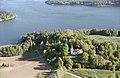 Kattnäs kyrka - KMB - 16000700012003.jpg