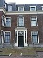 Katwijk Wilbert.jpg