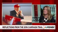 File:Katy Tur- What Made Covering President Donald Trump So 'Unbelievable' - Morning Joe - MSNBC.webm