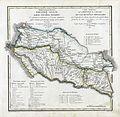 Kaukasian oblast 1825.jpg