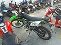 Kawasaki KLX 125.jpg