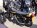 Kawasaki Z1-RTC motorcycle.jpg