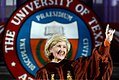 Kay Bailey Hutchison at University of Texas.jpg