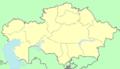 Kazakhstanmap.png