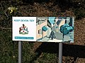Keep Devon tidy - geograph.org.uk - 1170190.jpg