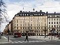 Kejsarkronan 6, Stockholm.jpg