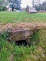 Keller des Zwangsarbeiterlagers Gisingen.jpg