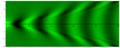 Kelvin Wakes density plot.png