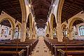 Kendal Parish Church Interior.jpg