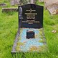 Kensal Green Cemetery (46644351365).jpg