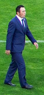 Kenta Hasegawa Japanese association football player