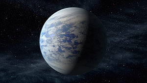 Kepler-69c- Super-Venus.jpg