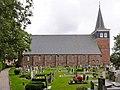 Kerk van Makkum.jpg