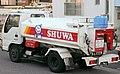 Kerosene truck Aichi Japan.jpg