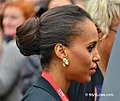 Kerry Washington, Deliver Commencement Address GWU (8755060710).jpg