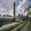 Ketelhuis, met schoorsteen - Honselersdijk - 20405470 - RCE.jpg