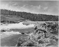Kettle Falls, Columbia River - NARA - 298708.tif