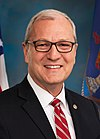 Kevin Cramer, official portrait, 116th congress (cropped).jpg