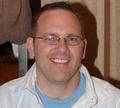 Kevin Wasden at CONduit 2007.png
