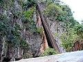 Khao Phing kan - panoramio.jpg