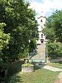 Kicsind templom 4.JPG