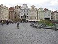 Kids Race Bikes in Prague Center - panoramio.jpg