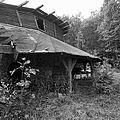 Kiholms tegelbruk 1964a 02.jpg