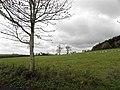 Kilgavanagh Townland - geograph.org.uk - 1556886.jpg