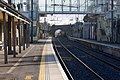 Killiney railway station-flickr2338510393.jpg