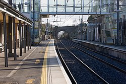 Killiney railway station-flickr2338510393.jpg