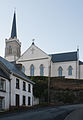 Killybegs St. Mary of the Visitation Church S 2012 09 16.jpg