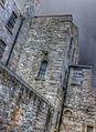 Kilmainham Gaol (8139940566) (2).jpg