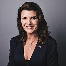 Kimberlin Brown Pelzer.jpg