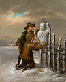 Kinder bauen einen Schneemann.jpg