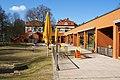 Kindergarten Rasselbande Erfurt 20120401-01.JPG