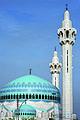 King Abdullah mosque4.jpg