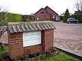 Kingdom Hall Stamford - geograph.org.uk - 350785.jpg